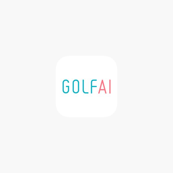 golfai