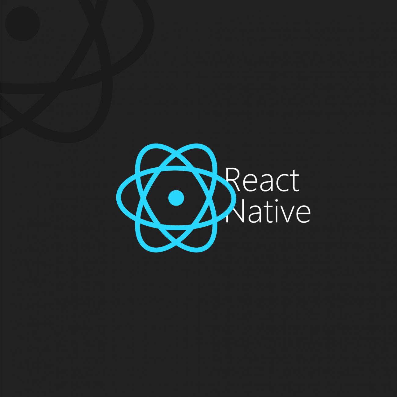 ReactNative