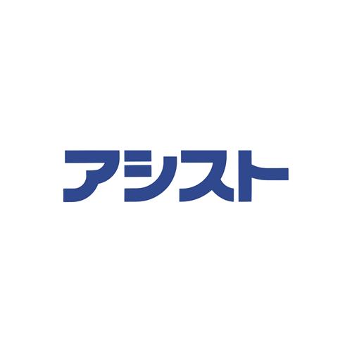 ashisuto-logo