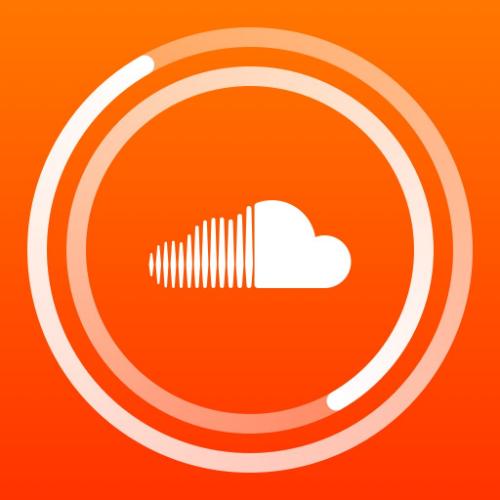 soundcloud_pulse