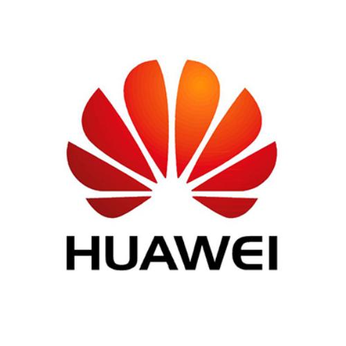 huwaei-logo2