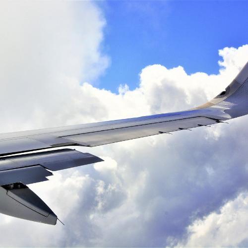 airplane-flap