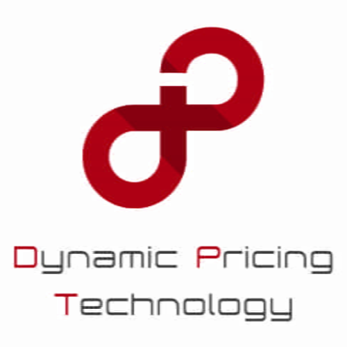 dynamicpricingtechnology-logo