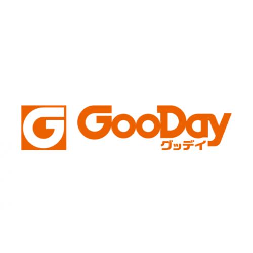 gooday-logo