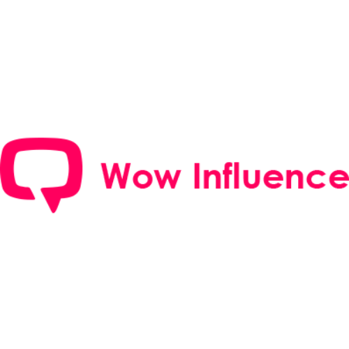 wow-influence-logo