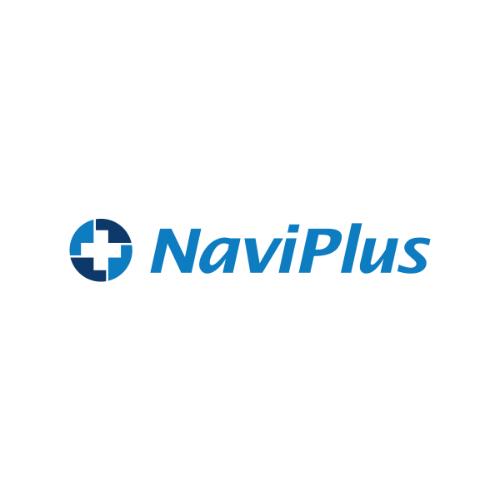 naviplus-logo