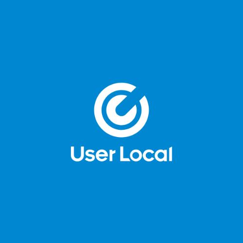 userlocal-logo