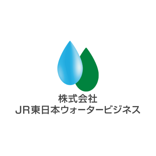 jre-water-logo