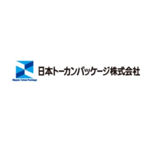 日本トーカンパッケージ-logo