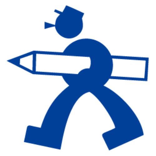 askul-logo