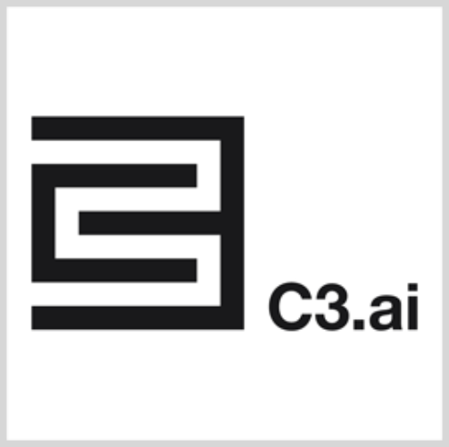 c3ai-logo