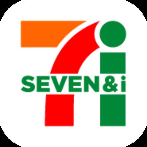 seven eleven-logo