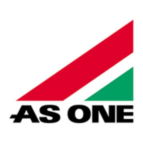 as-1-logo