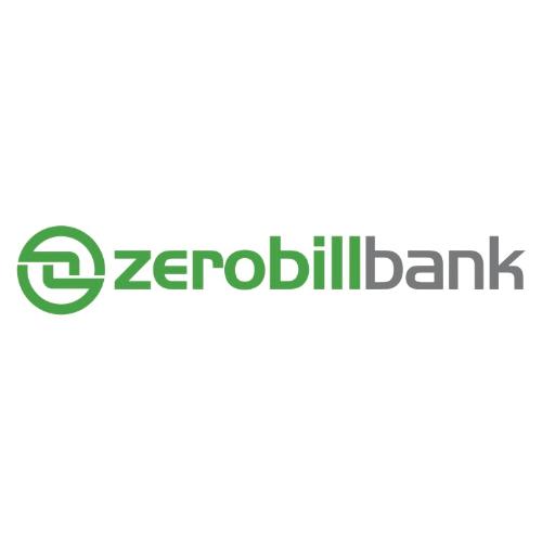 zerobillbank-logo