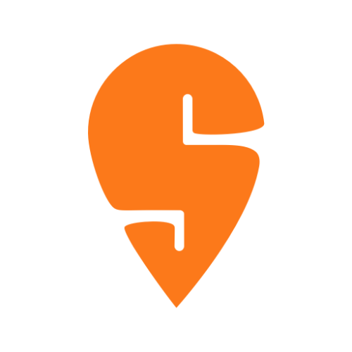 swiggy-logo