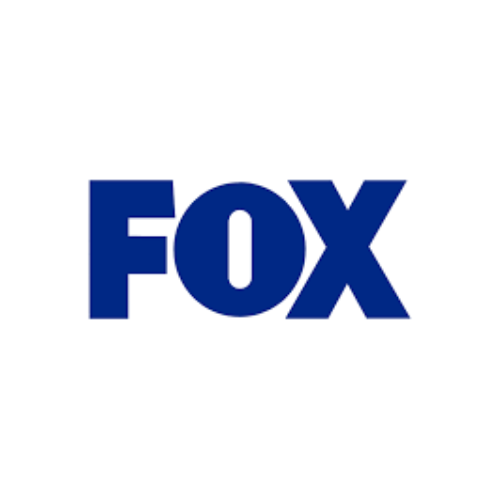 fox corporation-logo