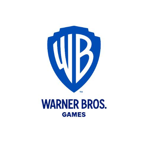 WB Games_Logo