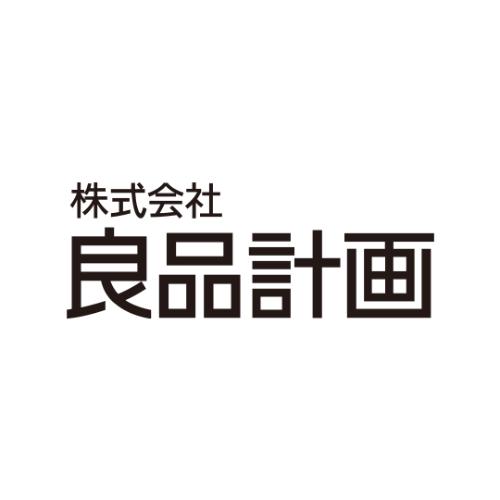 良品計画-logo