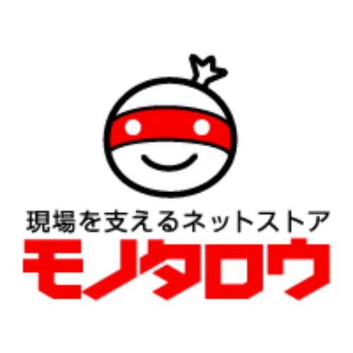 monotaro logo