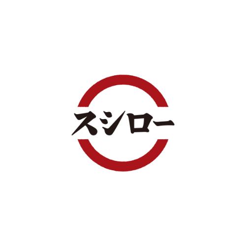 スシロー-logo