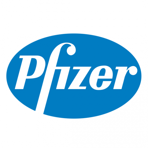 pfizer-logo