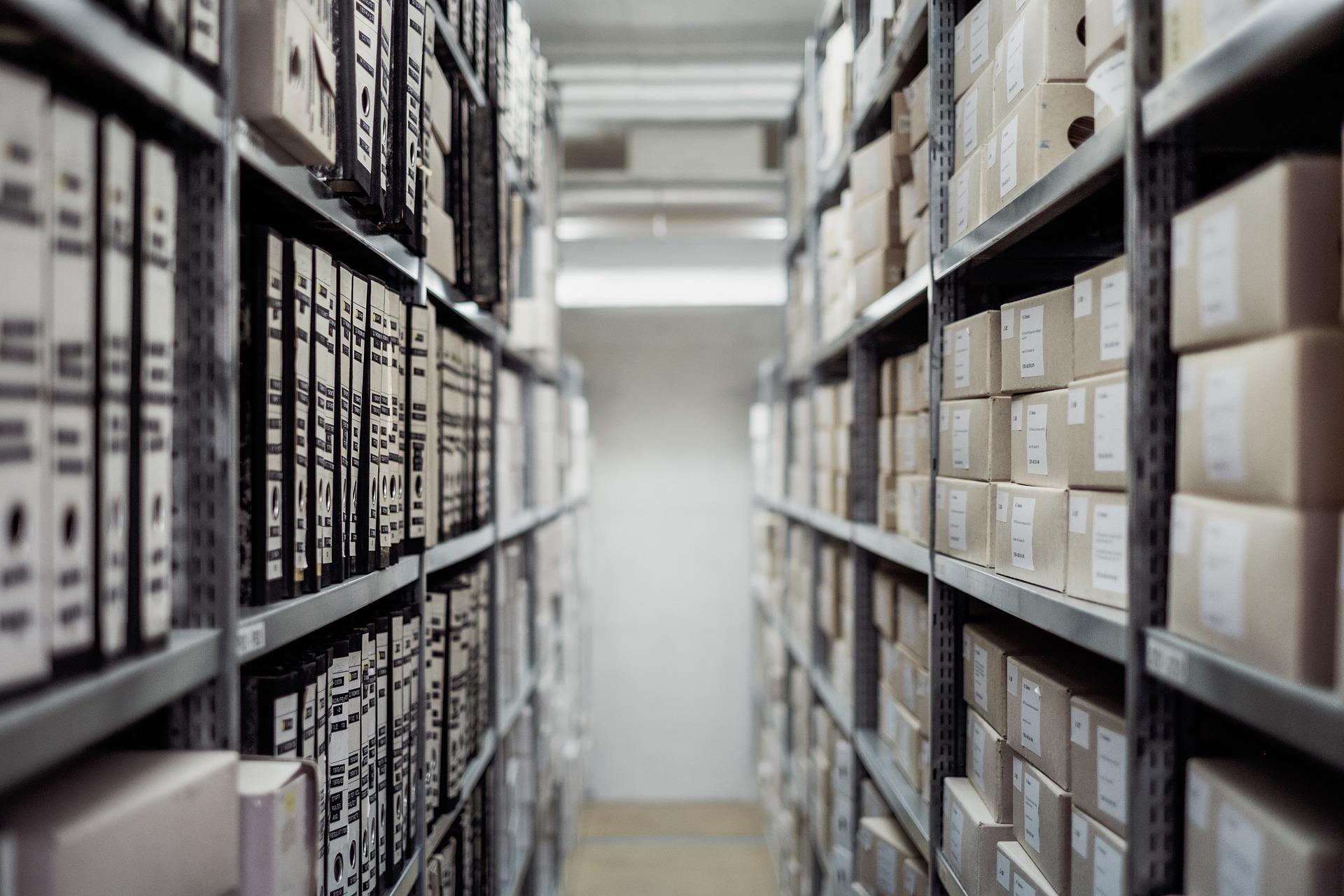 data-warehouse-image